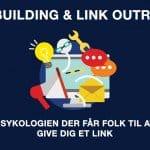 Hvordan laver du Link Outreach